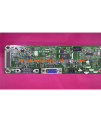 0171-2281-6294 Hp led monitor main kart